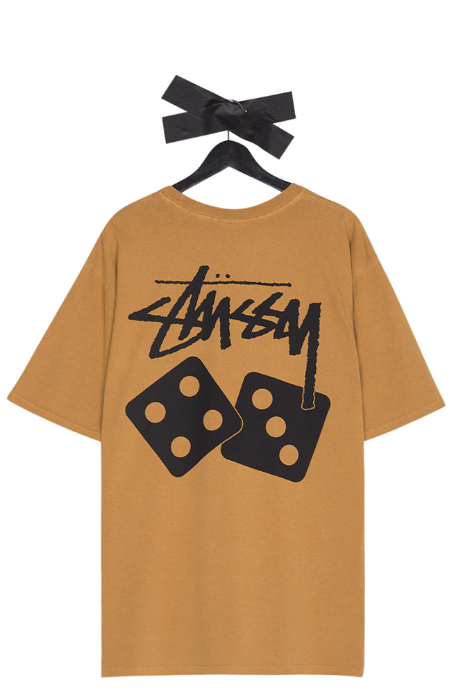 stussy-dice-pigment-dyed-t-shirt-copper-01