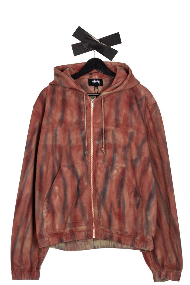 stussy-dyed-work-jacket-rust-01