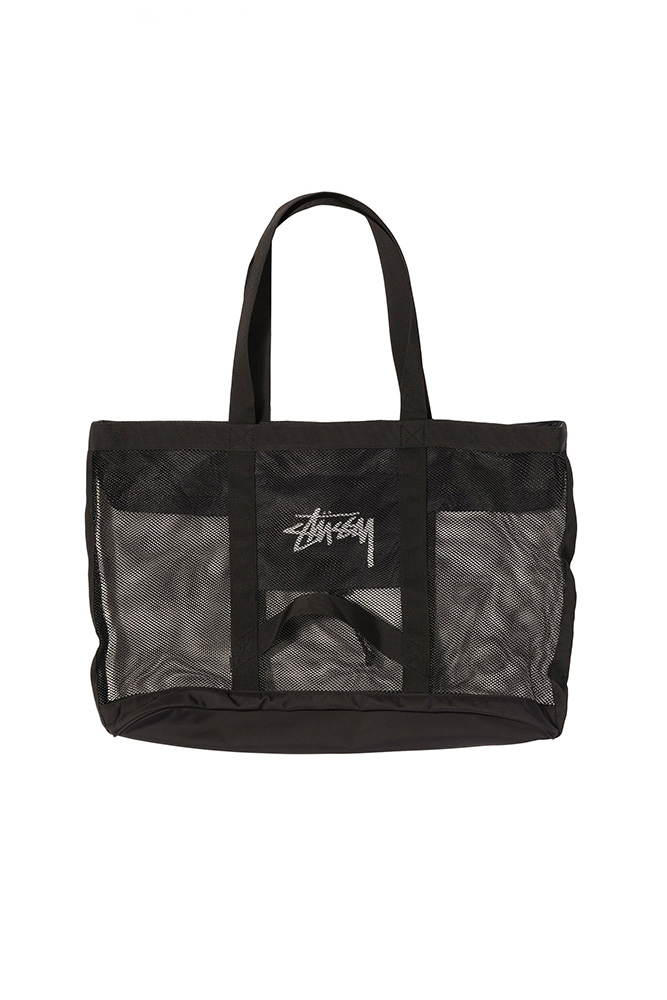 stussy-mesh-beach-tote-bag-black-01