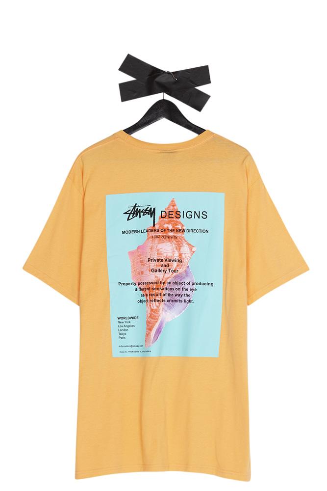 stussy-modern-leaders-t-shirt-peach-01