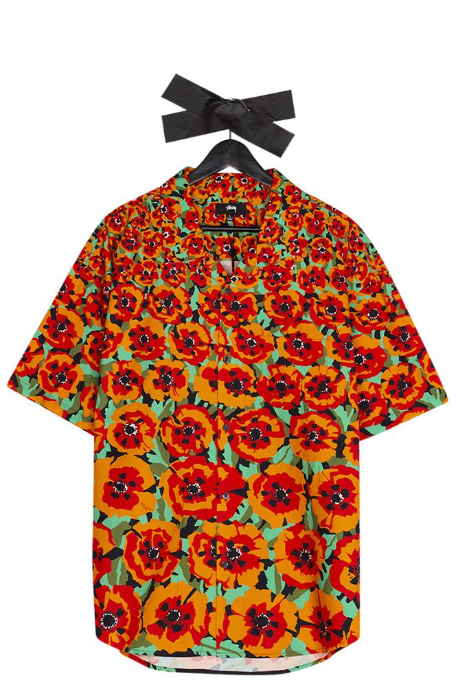 stussy-poppy-hemd-orange-01