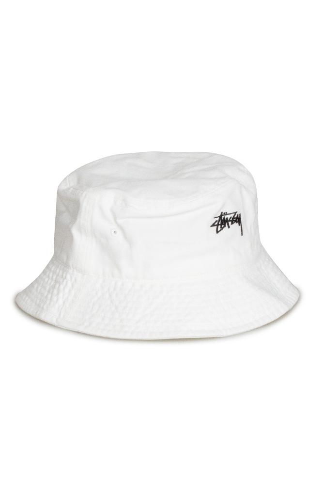 stussy-stock-bucket-hat-alt-weiss-1