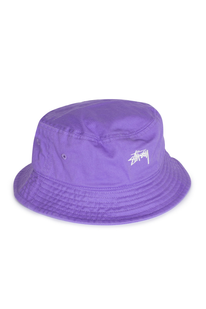 stussy-stock-bucket-hat-violet-01