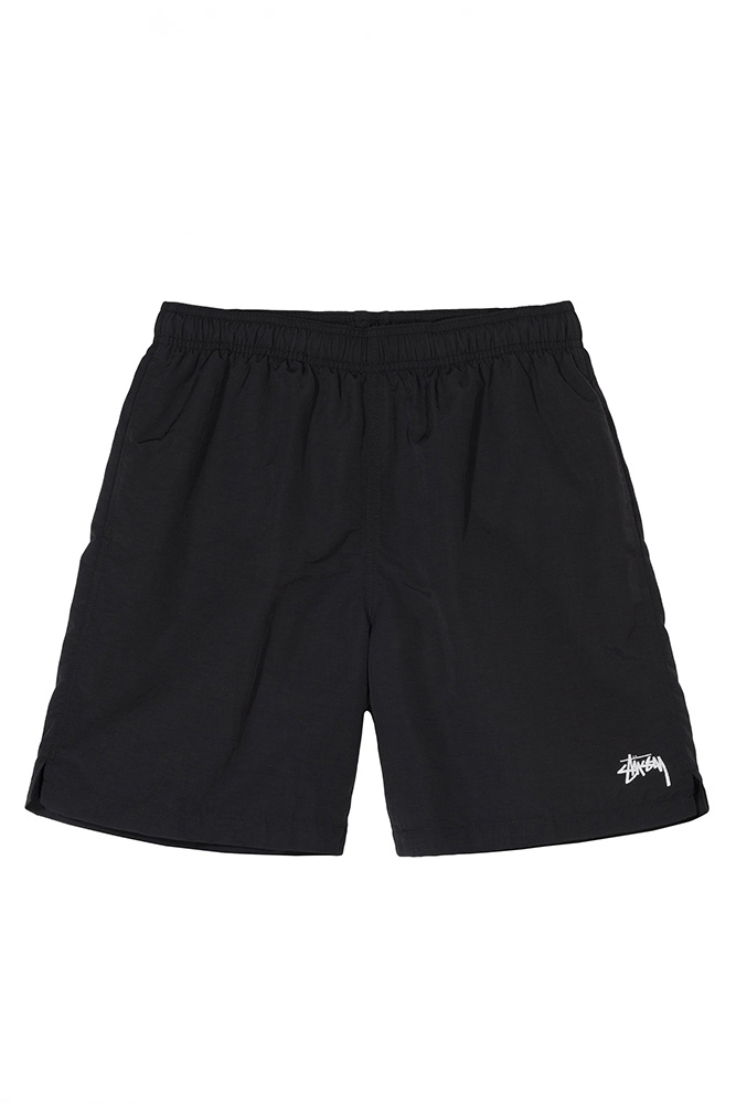 stussy-stock-water-shorts-black-01