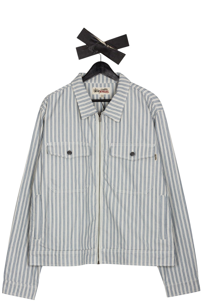 stussy-stripe-garage-jacket-white-01
