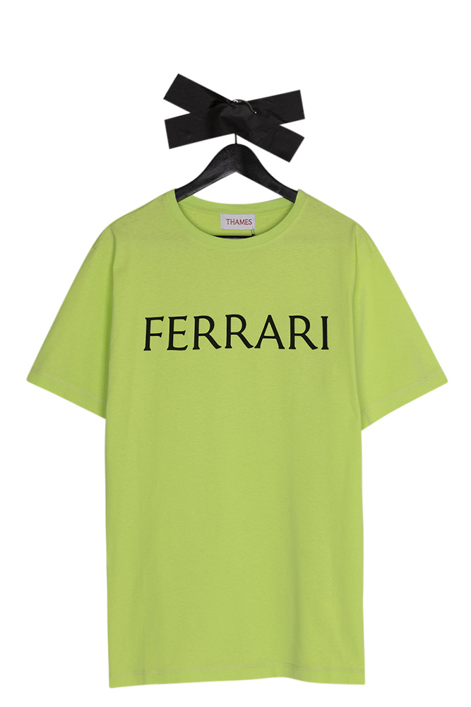 thames-ferrari-t-shirt-limette-01