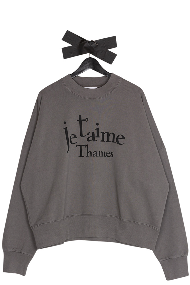 thames-je-taime-crewneck-grey-01