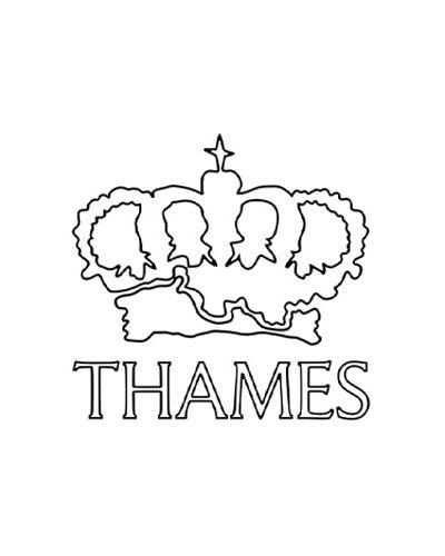 Thames MMXX