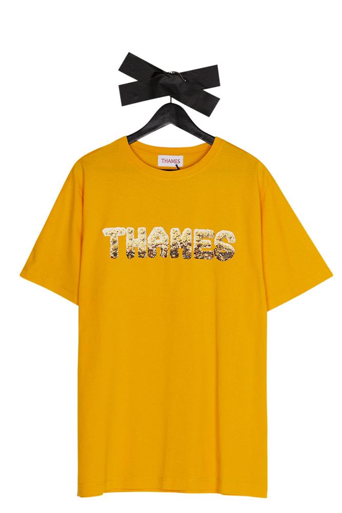 thames-reborn-t-shirt-jaffa-01