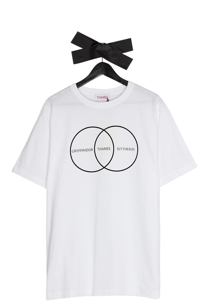 thames-sorting-t-shirt-white-01