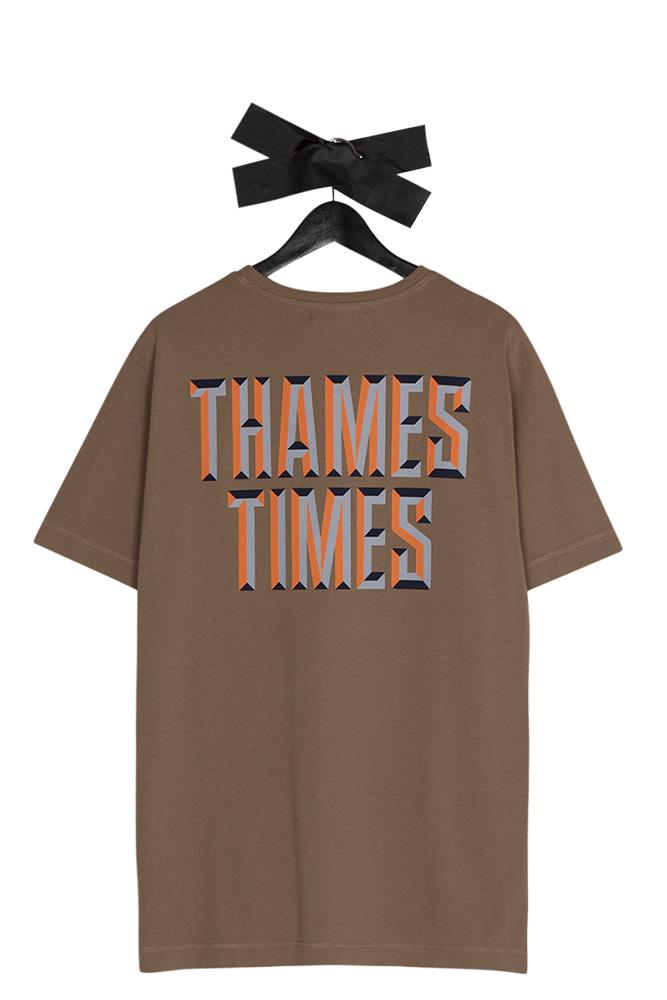 thames-times-t-shirt-braun-01