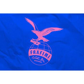 THE FRAFIMI VIDEO