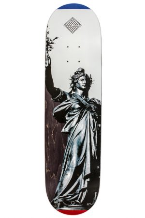 the-national-skateboard-co-republique-01