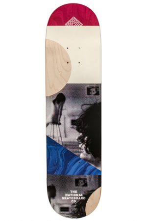 the-national-skateboard-co-sb-01