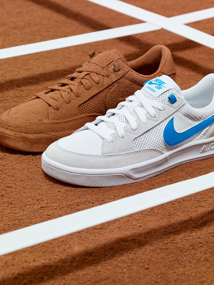 The New Nike SB Adversary Is Here • Bonkers