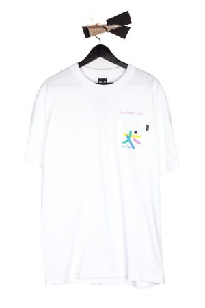 the-quiet-life-arrangement-pocket-tshirt-white-01