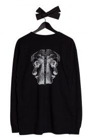 the-quiet-life-face-off-longsleeve-t-shirt-black-02