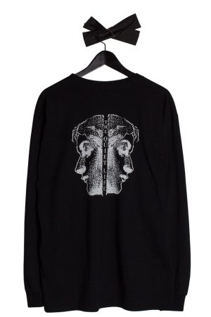 the-quiet-life-face-off-longsleeve-t-shirt-black-02
