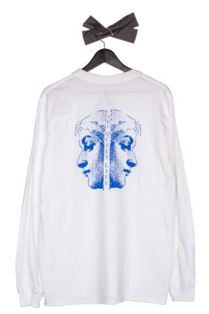 the-quiet-life-face-off-longsleeve-t-shirt-white-02