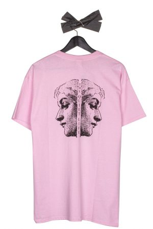 the-quiet-life-face-off-t-shirt-pink-02