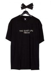 the-quiet-life-japan-tshirt-black-01