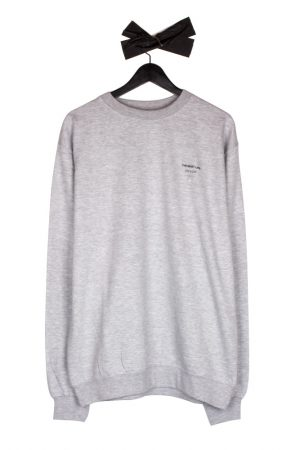 the-quiet-life-pyramid-logo-crewneck-grey-01