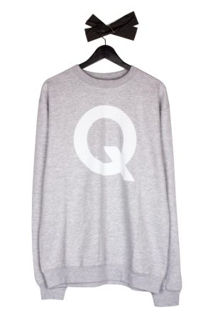 the-quiet-life-q-crewneck-heather-grey-01