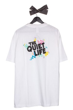 the-quiet-life-ziggy-t-shirt-white-02