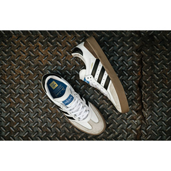 the-return-of-the-adidas-samba-bonkers-blog