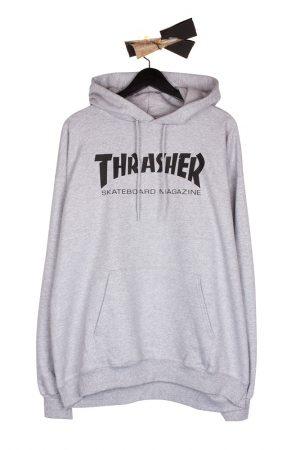 thrasher-logo-hoodie-grey-heather-01