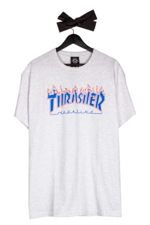 thrasher-patriot-flame-logo-t-shirt-ash-gray