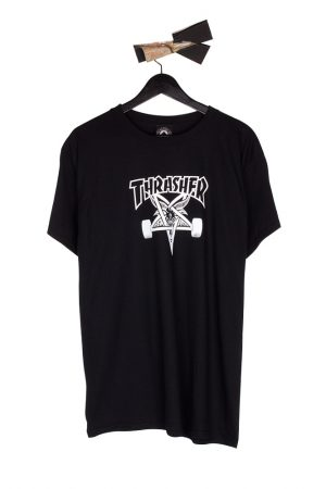 thrasher-skate-goat-tshirt-black-01