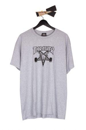 thrasher-skate-goat-tshirt-grey-heather-01
