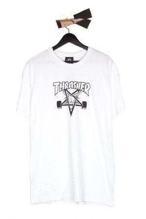 thrasher-skate-goat-tshirt-white-01