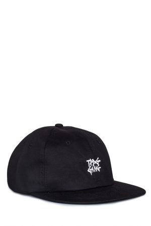 tpdg-supplies-co-gang-6-panel-black-01