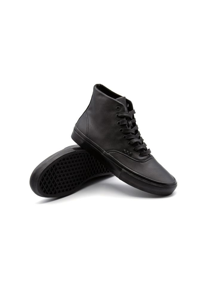 vans-authentic-hi-skate-shoe-pearl-leather-black-01