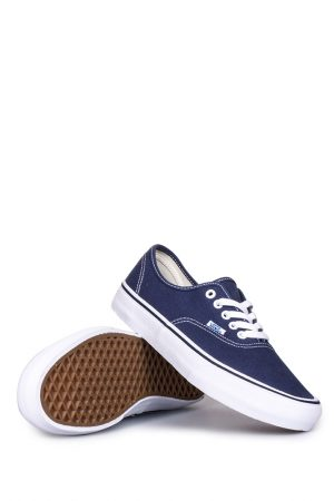 vans-authentic-pro-50th-74-zephyr-team-z-boys-navy-white-01