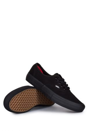 vans-authentic-pro-black-black-01