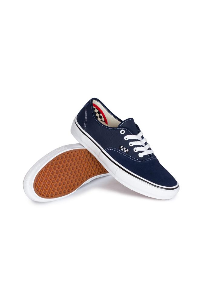 vans-authentic-skate-schuh-marineblau-01