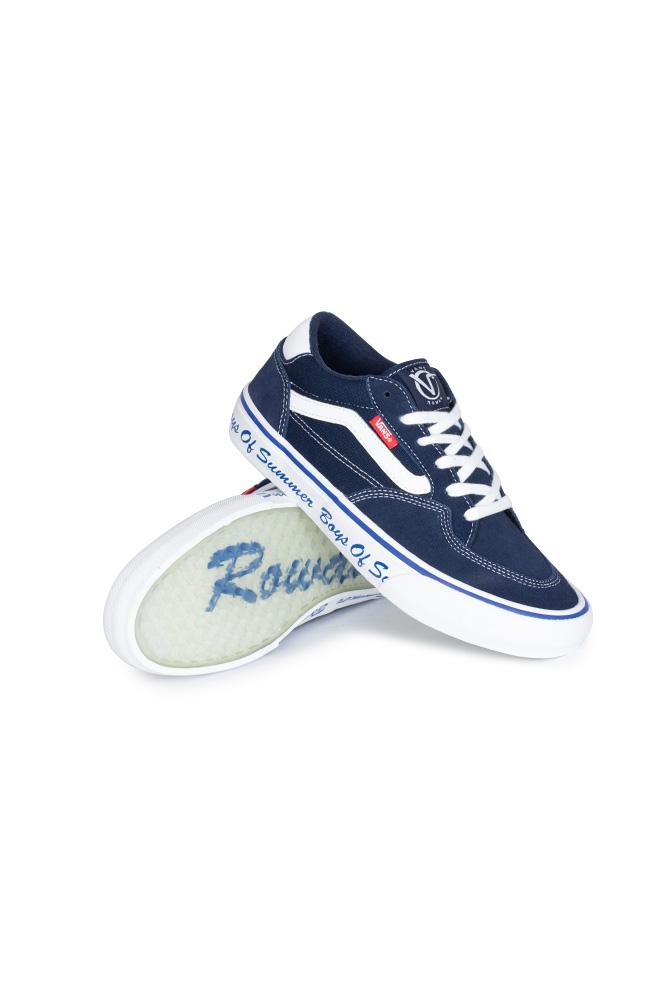 vans-boys-of-summer-rowan-pro-ltd-shoe-navy-white-01