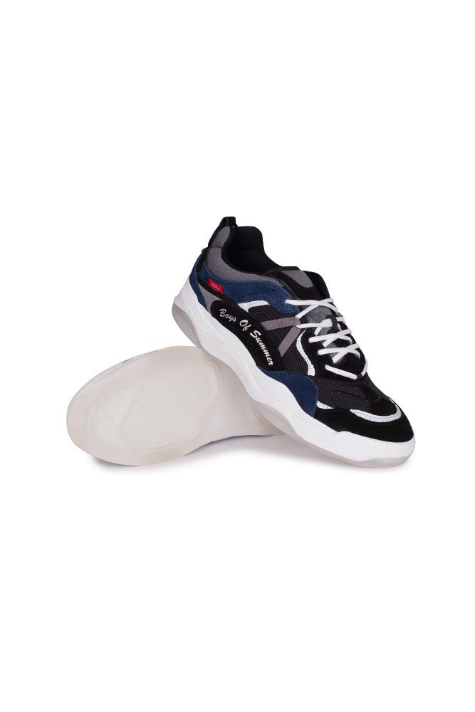 vans-boys-of-summer-varix-wc-shoe-black-navy-grey-01