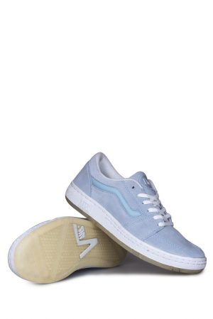 vans-dime-fairlane-pro-dream-blue-white-01