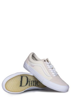 vans-dime-old-skool-pro-blue-nights-white-01