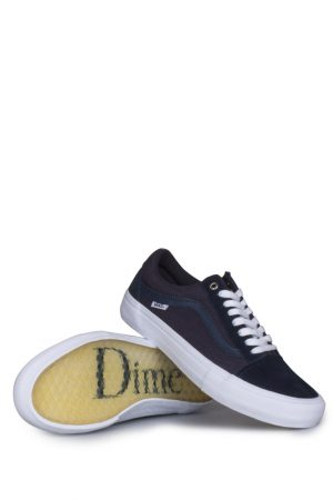 vans-dime-old-skool-pro-marshmallow-white-01