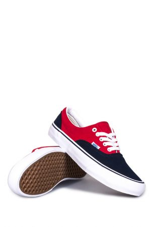 vans-era-pro-50th-76-stacy-peralta-navy-red-01
