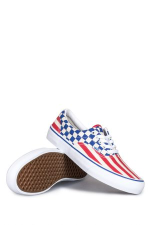 vans-era-pro-50th-83-stripes-checkers-01