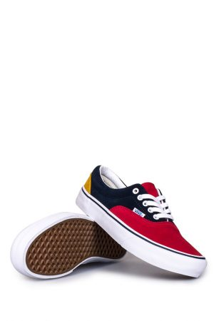vans-era-pro-50th-stacy-peralta-76-multi-01