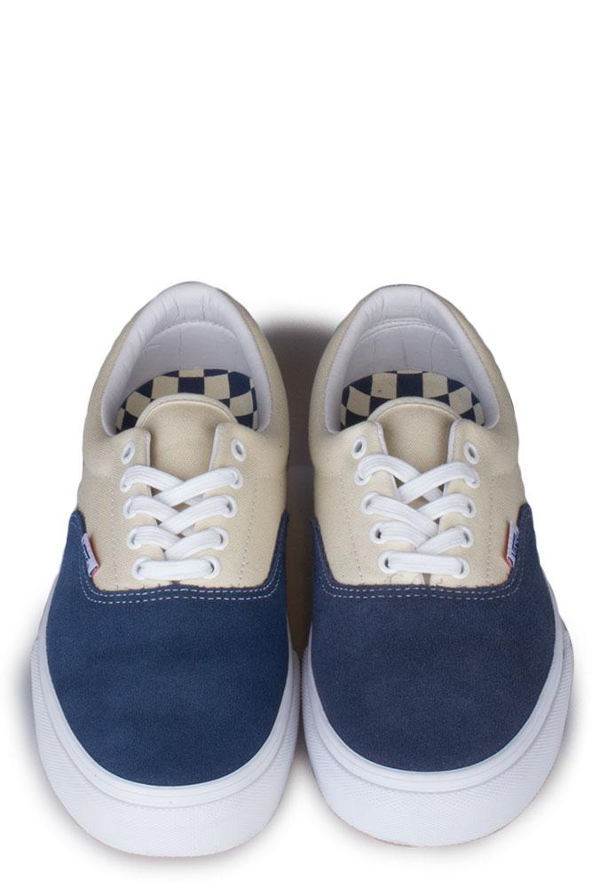 Vans Era Pro Blue