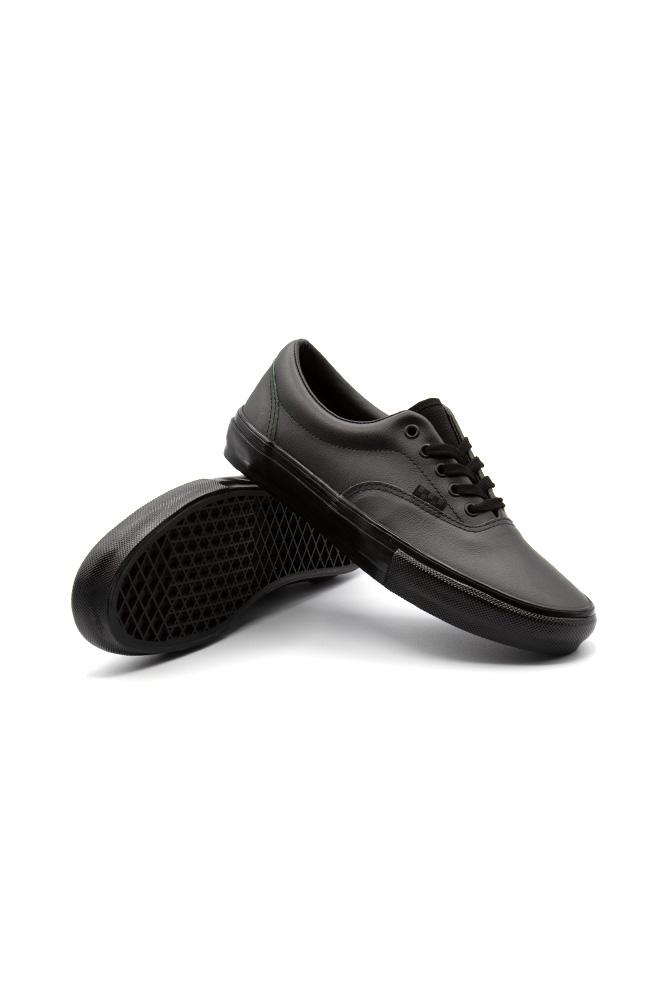 vans-era-skate-wearaway-shoe-basil-01