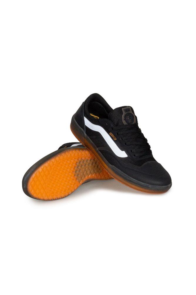 vans-fucking-awesome-ave-pro-ltd-shoe-black-reflective